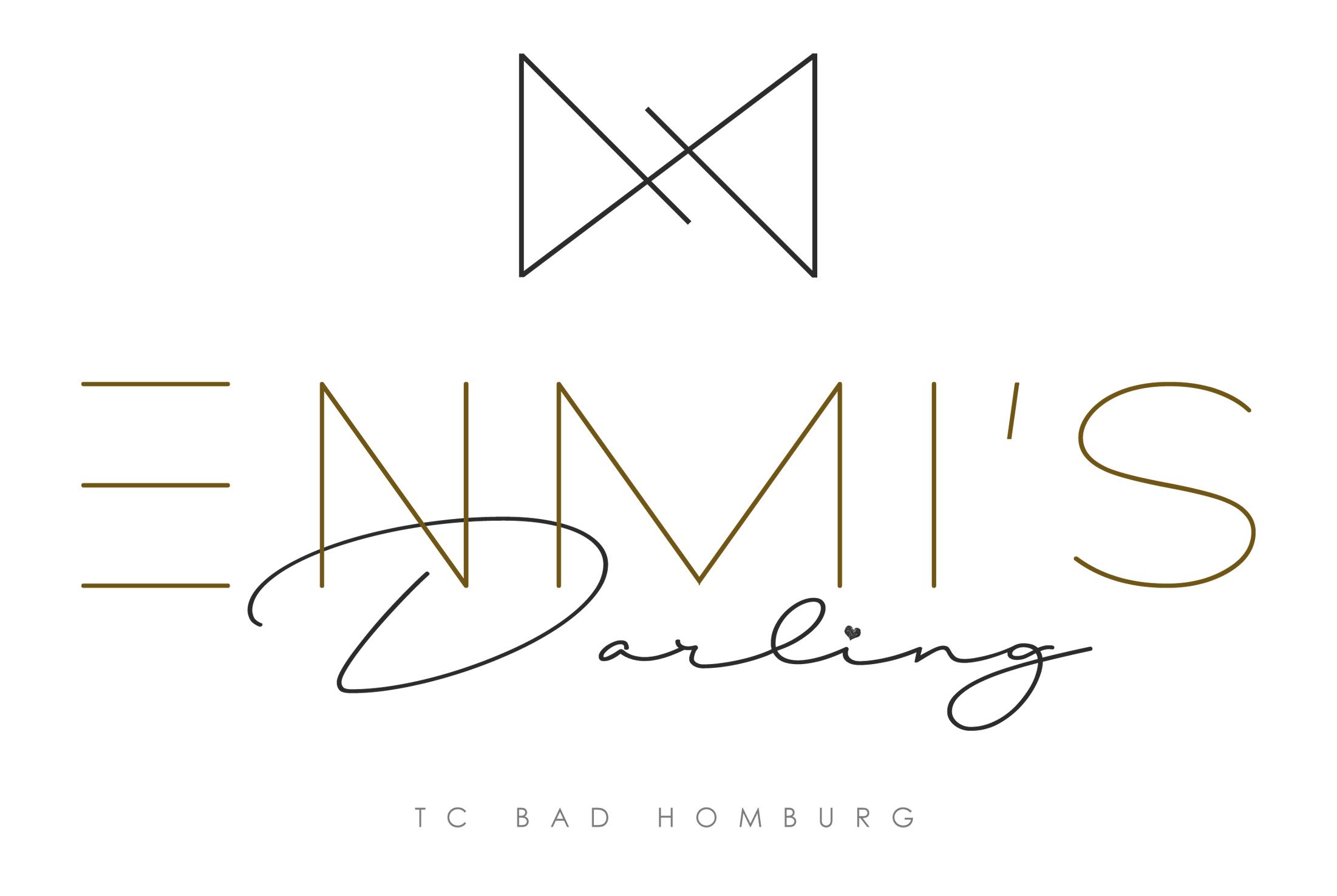 ENMIS Darling weiss